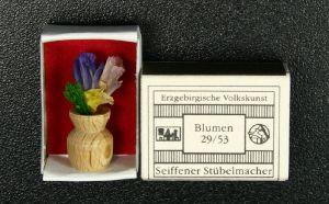 Blumen natur 29/53